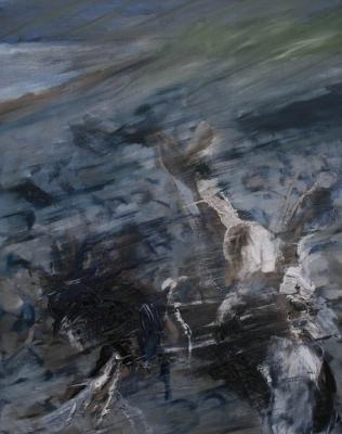 old-beach-carcass