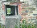 small-camera-9-03-07-008